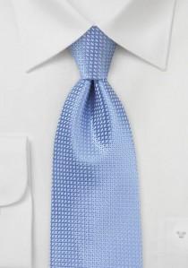 Herrenschleife Kunstfaser schwarz