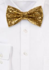 Gummizug-Krawatte weinrot - Kravatte Gummizug