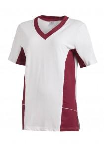 Herrenschleife, Krawatte und Stecktuch im Set
