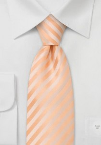 Herren-Schleife Paisley-Muster marineblau