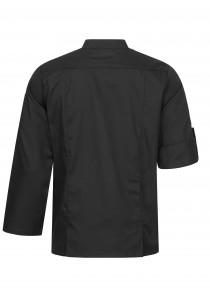 - Krawatte für Damen orange einfarbig