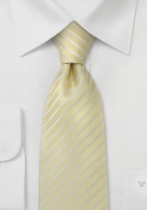 - Herrenschleife mintgrün Poly-Faser