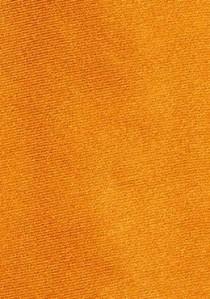 Krawatte Streifenstruktur blau