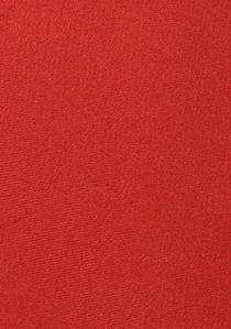 Ziertuch in rosa - Einstecktuch unifarben rosé