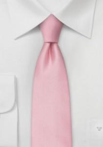 - Kavaliertuch italienische Seide unifarben weiß