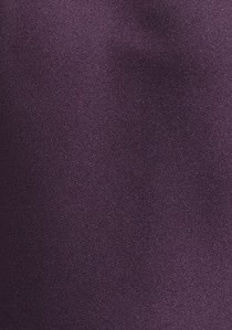 - Krawatte weiß