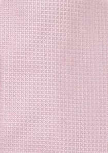 Herren-Schleife Paisley marineblau marineblau