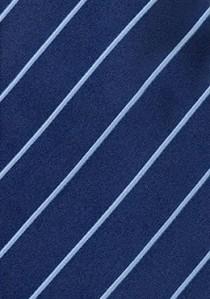 Stylische Hosenträger in blau - Hosenträger blau