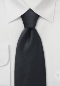 - Einstecktuch Navyblau