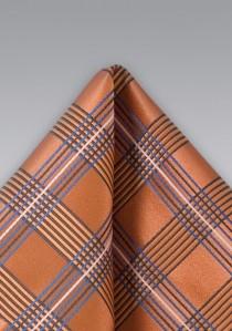 - Kavaliertuch Mikrofaser blaugrün