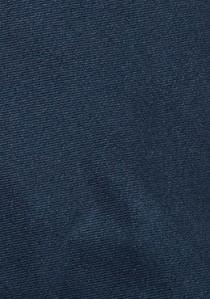 - Kavaliertuch italienisches Blumenmuster orange