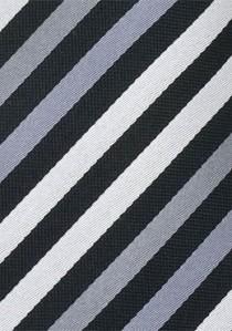 - Ziertuch Mikrofaser hellblau
