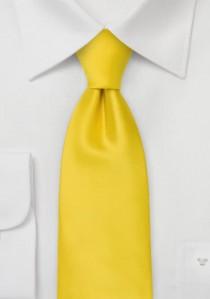 - Damentuch Seide nachtblau