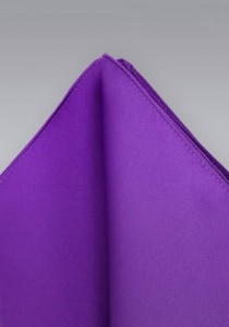 - Herrenschleife einfarbig hellblau