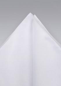 Herrenschleife monochrom rosé