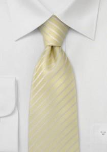 Herren-Schleife topmodisches Paisley blush