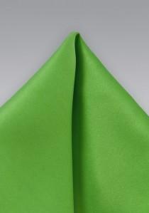 - Krawattenschal rot florales Dekor
