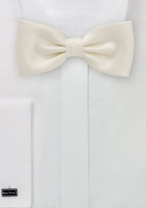Krawattenschal mit Ornament-Dessin in navyblau -