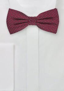 - Damentuch Rot Mikrofaser