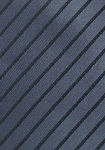 Damentuch rot aus Seide