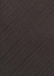 Damentuch Seide kräftiges grün