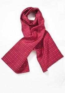 - Krawatte für Damen nachtblau unifarben