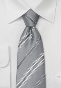 Herrenschleife topmodisches Paisley-Motiv schwarz