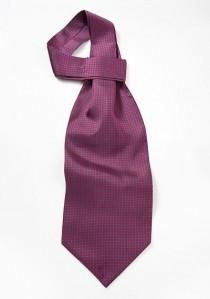 Stylische Hosenträger in dunkelblau - Hosenträger