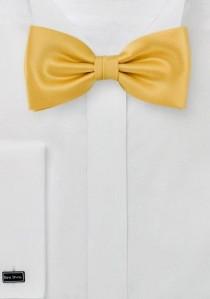 Markante Hosenträger in rot - Hosenträger rot