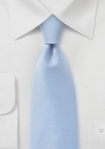 Damenschal Chiffon waldgrün