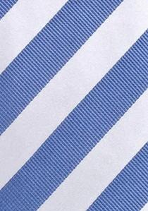 Stylische Hosenträger in orange - Hosenträger