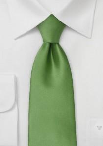 - Krawatte dunkelblau