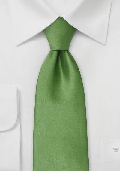 Krawatte dunkelblau -