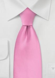 - Krawatte in dunkelgrün