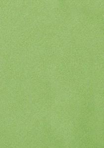 Limoges Krawatte in altrosa