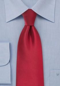 - Kravatte Streifen navyblau Ton in Ton