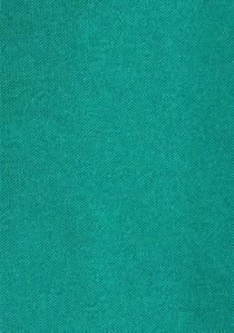 Krawatte Streifenstruktur nachtblau