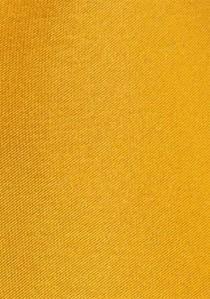 - Moulins Krawatte in schwarz