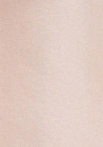 - Moulins Krawatte magenta-rot einfarbig