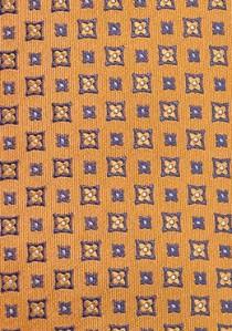 - Krawatte brombeere