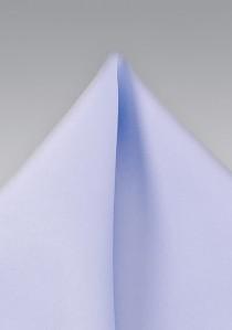 Krawatte in grün