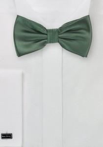 - Krawatte klassisches Sherryrot