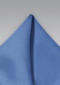 Krawatte Streifenstruktur bordeauxrot