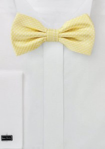 Herrenkrawatte einfarbig Poly-Faser mint