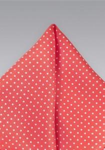 - Moulins Krawatte in frischem Grün