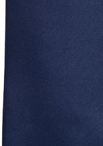 - Krawatte grob texturiert bordeauxrot