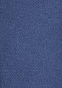 Krawatte italienische Seide rosa monochrom