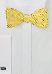 - Krawatte Struktur himmelblau