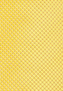 - Limoges Krawatte dunkelblau