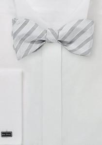 Krawatte helles frisches Grün